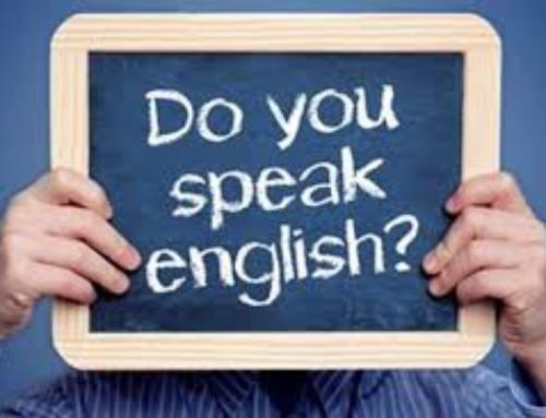 Conoscere più lingue può compensare la perdita di memoria?