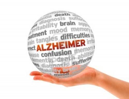 L'effetto protettivo del gene APOE2 sulla malattia di Alzheimer
