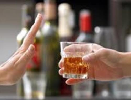 Associazione tra disturbi alcol-correlati e sviluppo di demenza