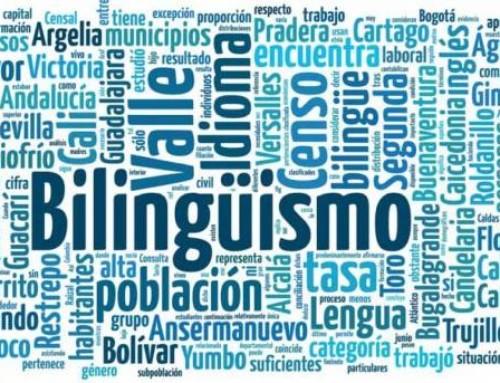 Il bilinguismo ritarda la malattia di Alzheimer? La dimostrazione in uno studio italiano