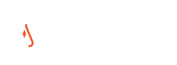 centro alzheimer