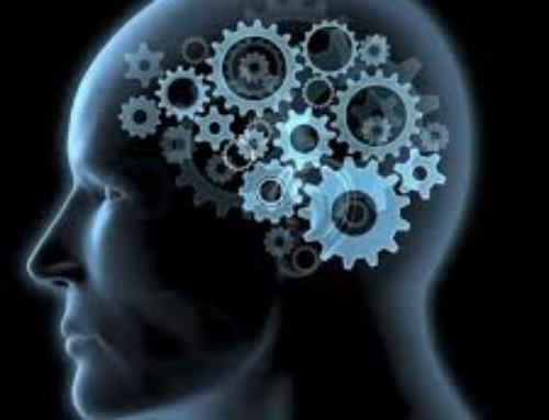 Differenze fisiopatologiche nella malattia di Alzheimer ad esordio precoce e tardivo