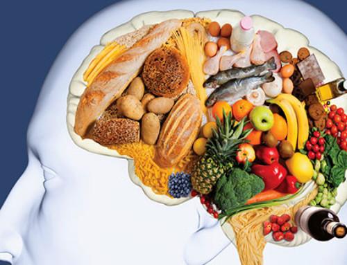 Relazione tra dieta ad alto carico glicemico e amiloidosi cerebrale