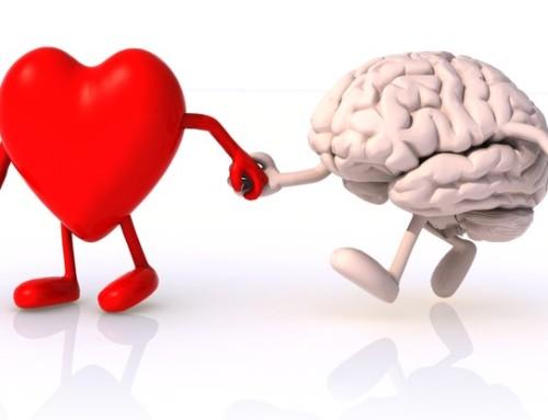 Salute cardiovascolare e rischio di demenza nelle donne