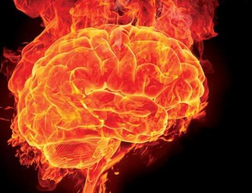 Il ruolo dell'infiammazione nella malattia di Alzheimer
