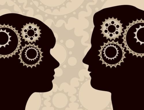 Differenze di genere nell'associazione tra APOE e Tau nel liquido cerebrospinale