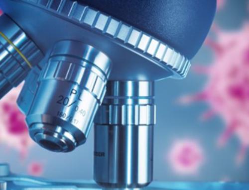 """Alzheimer e anticorpi """"virtuali"""": interessanti scoperte"""