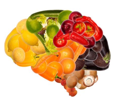 Una miscela contro l'Alzheimer