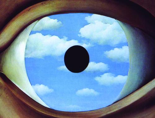 Sarà possibile diagnosticare l'Alzheimer analizzando l'occhio?