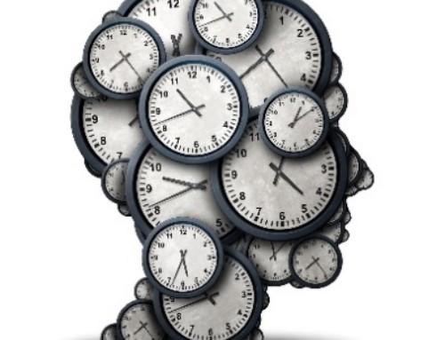 Ritmo circadiano e Alzheimer preclinico