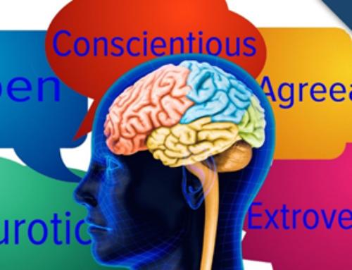Alzheimer e tratti di personalità