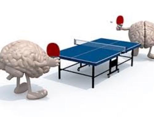 L'attività fisica quotidiana può mantenere in forma il proprio cervello?