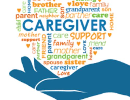 Un intervento breve e a basso costo per ridurre lo stress nei caregiver di persone con demenza