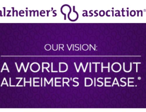 Migliorare la cura della demenza riducendo i costi: l'iniziativa dell'Alzheimer Association