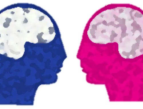 Rischio di malattia di Alzheimer nelle donne: il ruolo della menopausa