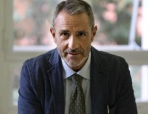 Contrastare la malattia di Alzheimer: Radio3 Scienza intervista il Prof. Frisoni