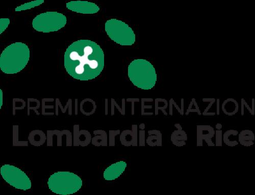 """Intervista al Prof. Frisoni: il premio """"Lombardia è Ricerca"""", un buon segnale per la ricerca sulla demenza"""