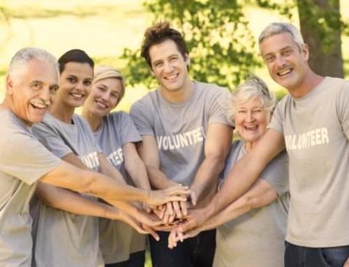 Impegno sociale, performance cognitiva e rischio di demenza