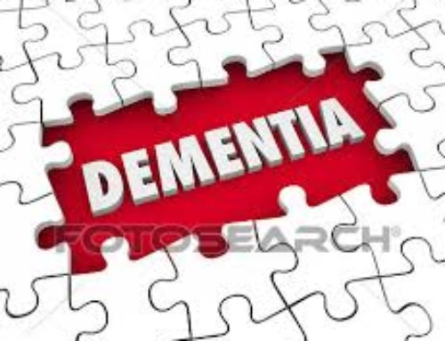 Associazione tra i biomarcatori del CSF e i cambiamenti strutturali nella malattia di Alzheimer e nella demenza frontotemporale ad esordio precoce