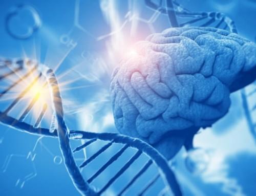 Malattia di Alzheimer e fattori di rischio genetici