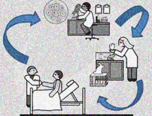 Biogen anticipa nuovi dati che mostrerebbero l'efficacia terapeutica del farmaco sperimentale Aducanumab