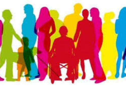 L'interazione sociale allevia i sintomi psicologici e comportamentali dei pazienti con demenza