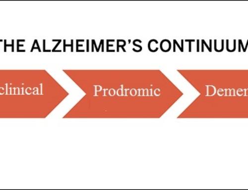 Quali fattori influenzano la durata degli stadi della malattia di Alzheimer?