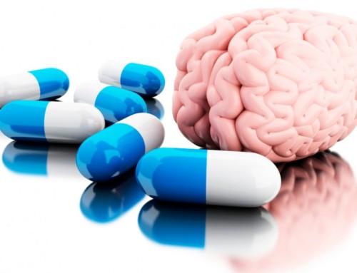 Esiste un futuro per gli inibitori BACE nel trattamento della malattia di Alzheimer?