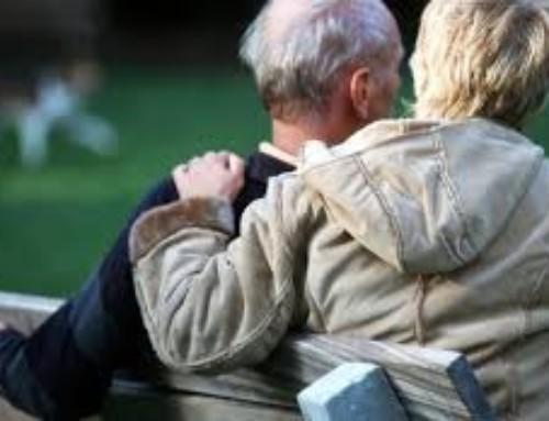 Malattia di Alzheimer: non si possono più lasciare sole le famiglie