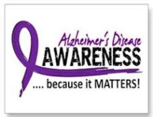 Consapevolezza di malattia nella demenza ad insorgenza precoce e tardiva