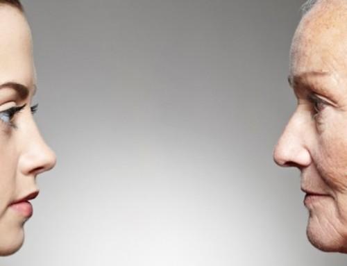 Abilità cognitive nell'adolescenza e rischio di demenza in età avanzata. Esiste un legame?