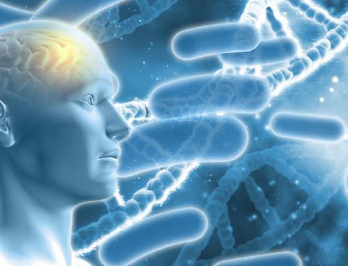 Alzheimer e ricerca: il parere del Prof. Giovanni Battista Frisoni