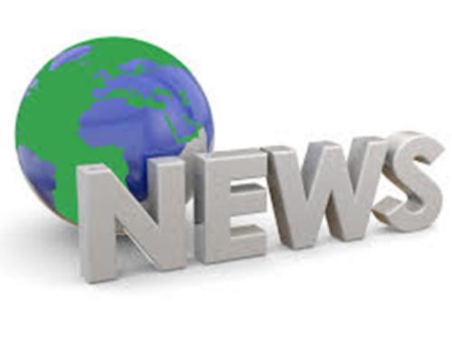 Generation Study 2: la prevenzione della malattia di Alzheimer sulla stampa nazionale