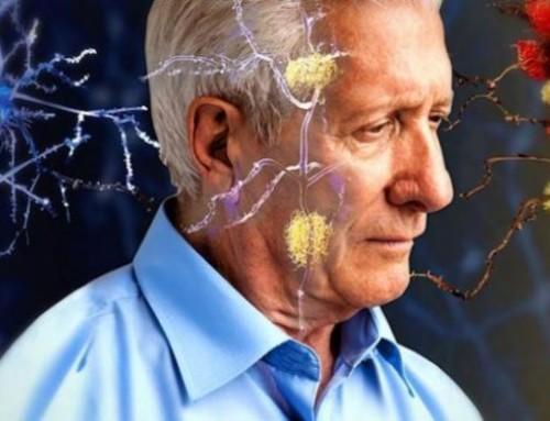La consapevolezza della malattia di Alzheimer raccontata in prima persona da un neurologo