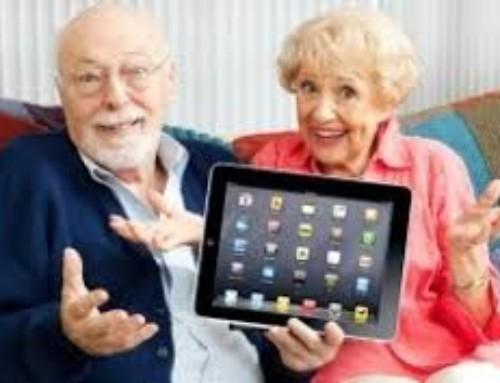 Chat Youself: l'app che favorisce l'autonomia ai pazienti affetti da Alzheimer in fase prodromica