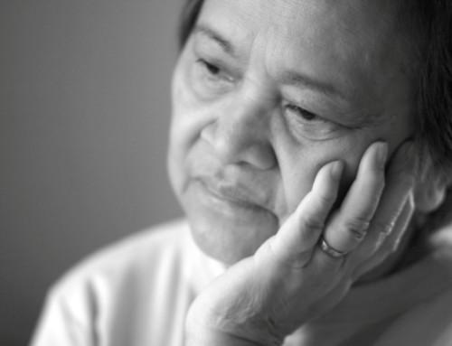 Apatia e demenza: quale legame?
