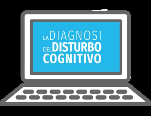 È online un nuovo sito del Centro Alzheimer per i clinici