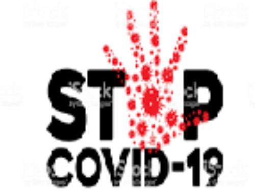 Effetti del COVID-19 nei pazienti con demenza e nei loro caregiver